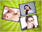 [Bệnh văn phòng] Dân văn phòng đừng xem nhẹ dấu hiệu của bệnh khô mắt