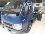 [Tuyển lái xe tải đường dài] - Kinh nghiệm phòng thân của tài xế lái xe tải