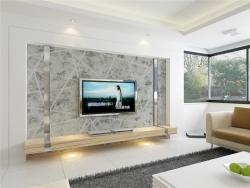 Kinh nghiệm mua nhà chung cư dưới 1 tỷ tại Đà Nẵng