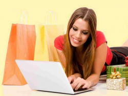 Chọn mua laptop HP tại Đà Nẵng