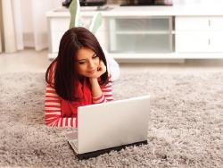 Chọn mua laptop Toshiba chất lượng tại Đà Nẵng