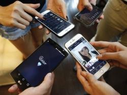 Mua bán điện thoại smartphone thượng lưu tại Đà Nẵng