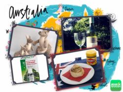 [Hàng Úc Nhanh] Mua gì về làm quà khi đi du lịch Úc?, 61, Uyên Vũ, Mua Bán Nhanh Đà Nẵng, 14/09/2017 13:54:24