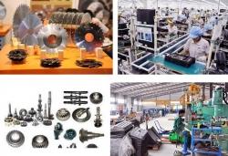 Thiết bị công nghiệp phụ trợ là gì?