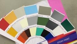 Những điều cần chú ý khi chọn màu sơn cho phòng ngủ