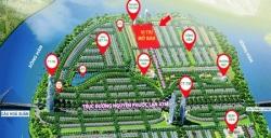 Tư vấn nên mua đất khu vực nào tại Đà Nẵng?, 101, Ngọc Diệp, Mua Bán Nhanh Đà Nẵng, 06/10/2018 09:27:20