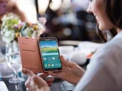 Mua bán điện thoại smartphone tốt nhất hiện nay tại Đà Nẵng