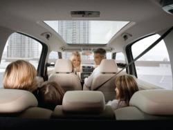 Top 5 mẫu xe hơi đáng mua tại Đà Nẵng