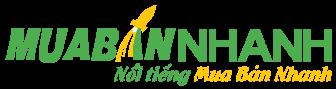 xu hướng chọn máy, tag của MuaBanNhanh Đà Nẵng, Trang 1